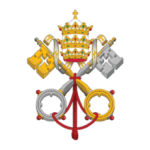 pccs-logo