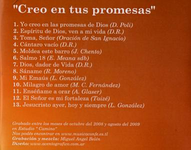 contratapa-cd-6