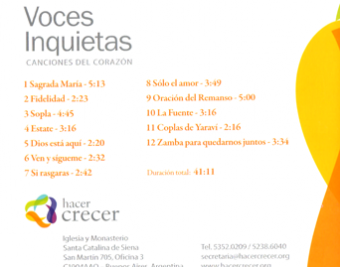 contratapa-cd-voces-inquietas